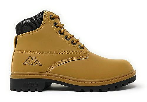 Kappa Sacs Chaussures Homme Et Pour Bottes Uqar7YUZ