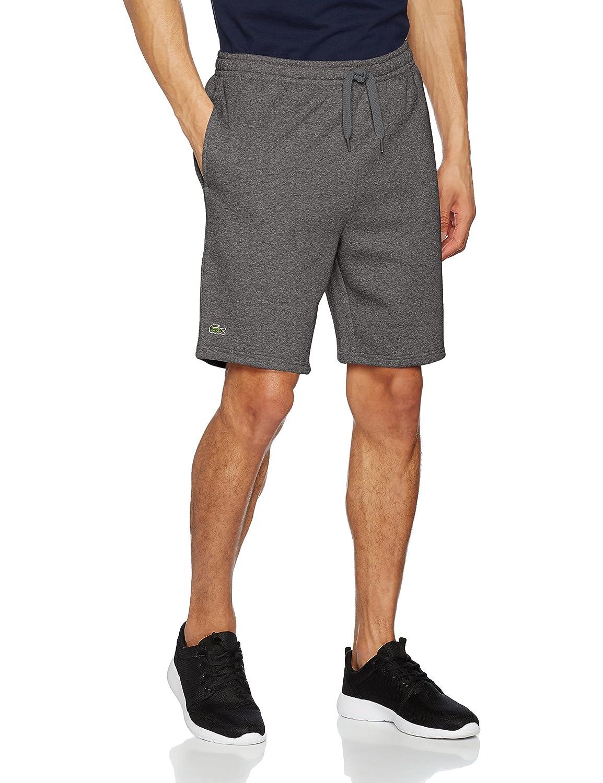 Lacoste Short Homme Lacoste Sport