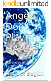Angels Don't Play This HAARP: Advances in Tesla Technology (English Edition)