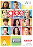 Karaoke Revolution Glee - Game only (Wii)