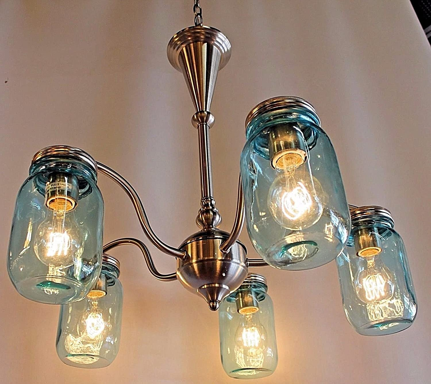 bulb white chandelier house remarkable with light chandeliers glass modern designs photos crystal iron silver and lamp plans