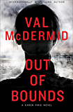 Out of Bounds (Karen Pirie Books Book 4) (English Edition)