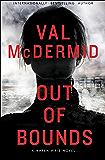 Out of Bounds (Karen Pirie Books Book 4)