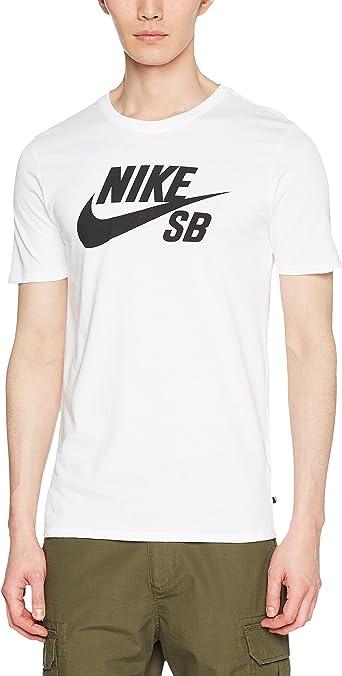 nike sb clothing uk