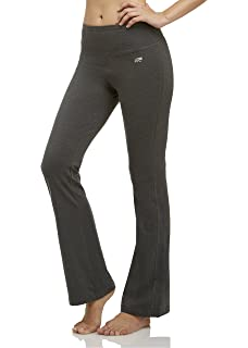d69d5b257820b Amazon.com: Balance Collection (By Marika) Womens Leggings / Yoga ...