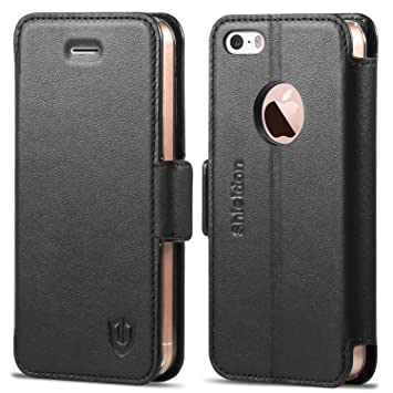 carcasa magnetica iphone 5s