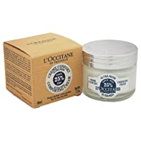 L'Occitane Ultra-Rich Comforting Cream, 1.7 oz