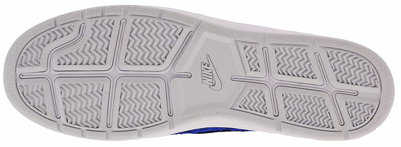 Nike Classic Ultra Flyknit Men's Tennis Fashion Sneakers Shoes