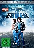 Ein Engel auf Erden, Staffel 1 (Remastered-Edition) / Die komplette 1. Staffel der Kult-Serie mit Michael Landon (Pidax Serien-Klassiker) [7 DVDs]