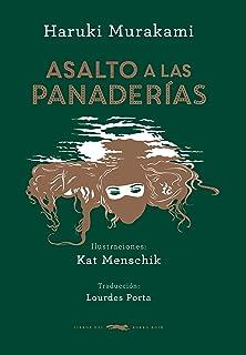 Amazon.com: Sueño (9788494161940): Haruki Murakami: Books