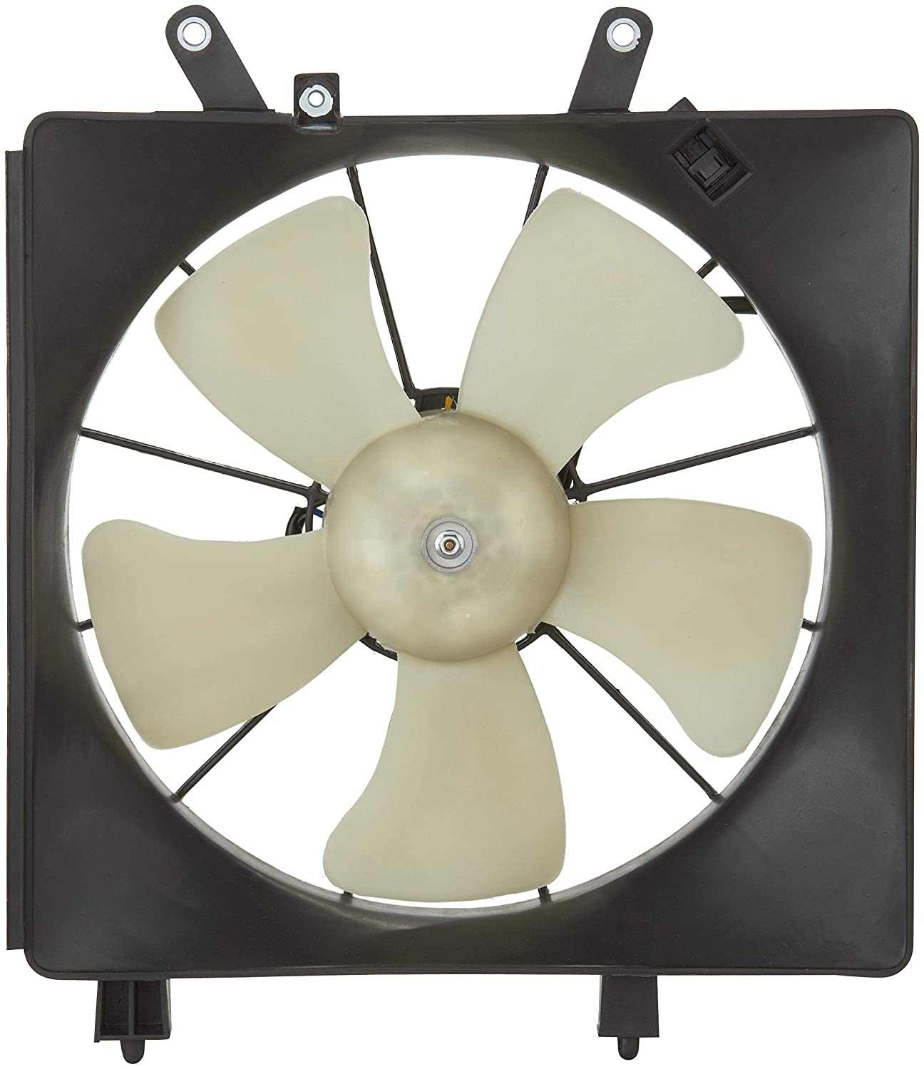 Spectra Premium CF18005 Engine Cooling Fan Assembly