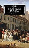 Do Contrato Social - Volume 46