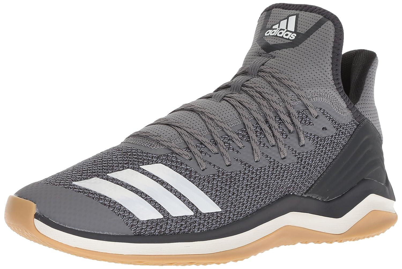 Adidas Performance hombres béisbol zapato Icono 4 b077x7qt57 11 D (m)