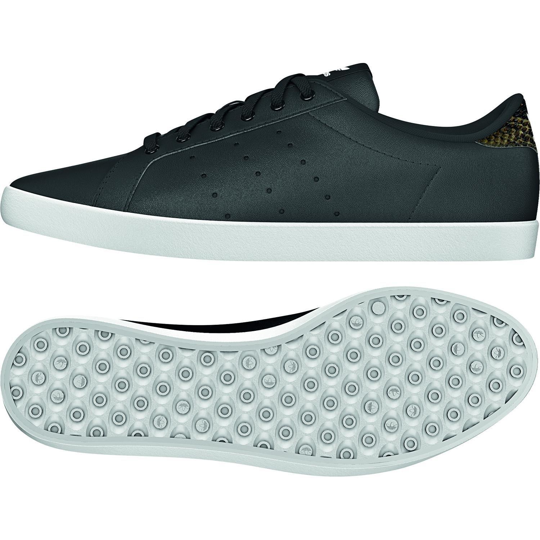 Adidas Miss Stan W S81372, Deportivas 40 EU