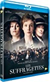 Les Suffragettes [Blu-ray]