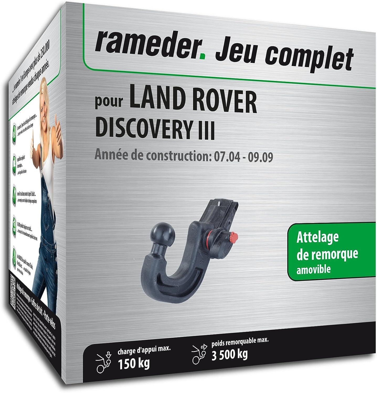 TarosTrade 57-0269-R-47651 Glace De R/étroviseur    Chauffant Droit