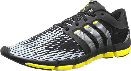 adidas adipure Motion M G65183 Herren Laufschuhe