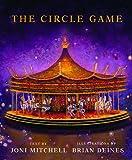 The Circle Game