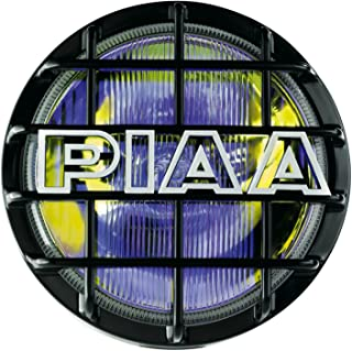 amazon com piaa 34085 lamp wiring harness automotive driving light wiring harness piaa 5293 520 series ion crystal black driving lamp set of 2