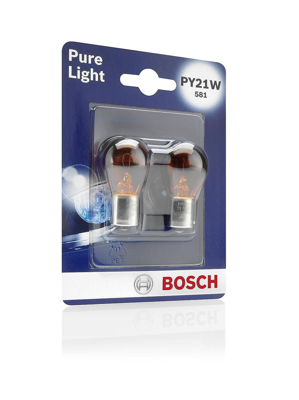 BOSCH 1987301018 Bosch Lampadine