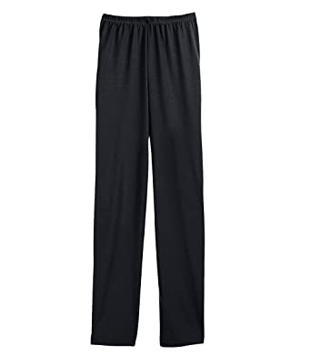 Trigema Damen Schlafanzug-Hose  Amazon.de  Bekleidung 7824b9a9964
