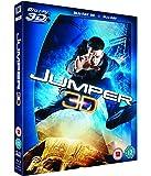 Jumper [2008]