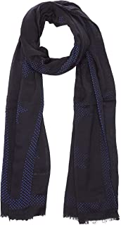 Tommy Hilfiger Stars Scarf    Beanie Holiday GIFTPACK, Set Sciarpa e  Cappello Donna, 34dd97a6b64