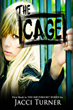 The Cage (Birthright Series Book 1)