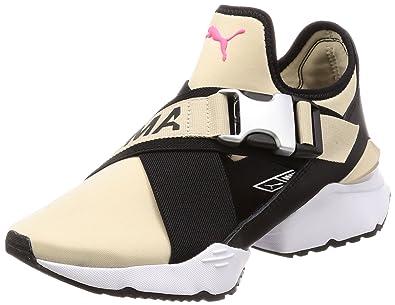Puma Muse Eos W Schuhe