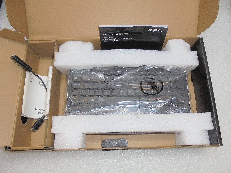 DELL INSPIRON 14R N4010 N4030 15R N5030 Latin Spanish Keyboard YTYM3