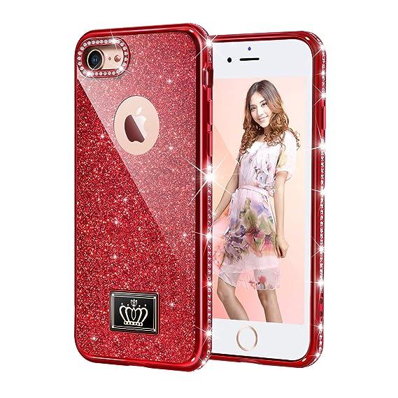 girly iphone 7 case