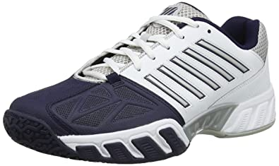 K-Swiss Performance KS Tfw Bigshot Light 3 Omni, Zapatillas de ...