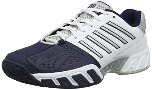 K-Swiss Performance KS Tfw Bigshot Light 3 Omni, Zapatillas de Tenis para Hombre
