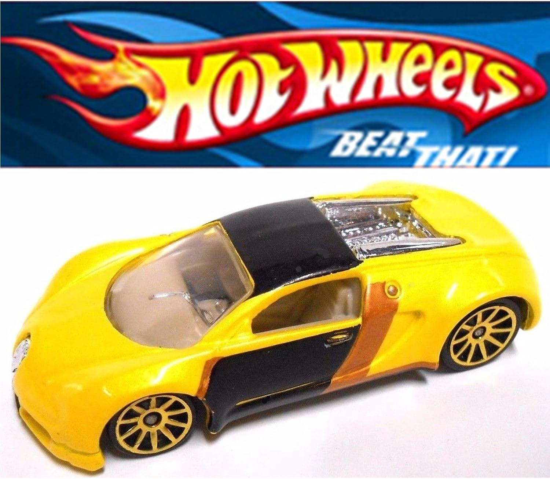 81QLODRBcRL._SL1500_ Elegant Bugatti Veyron toy Car Hot Wheels Cars Trend