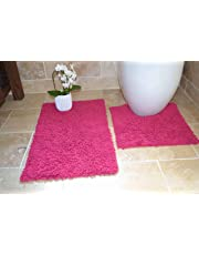 Bath Mats Home Amp Kitchen Amazon Co Uk