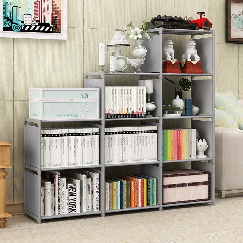Best bookshelves for the home library