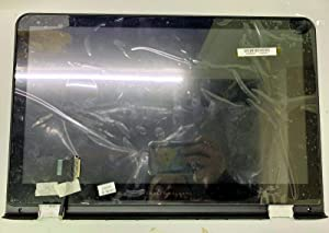 """New Replacement 15.6"""" HD LCD Display LED Screen Touch Digitizer Assembly 812689-001 Fit HP Envy 15T-AE100 15T-AE000 M6-AE151DX"""