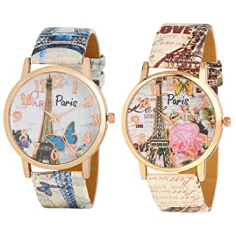 womens bamboo and mens product bird casual unique bobobird face ladies men watches s quartz natural watch bobo