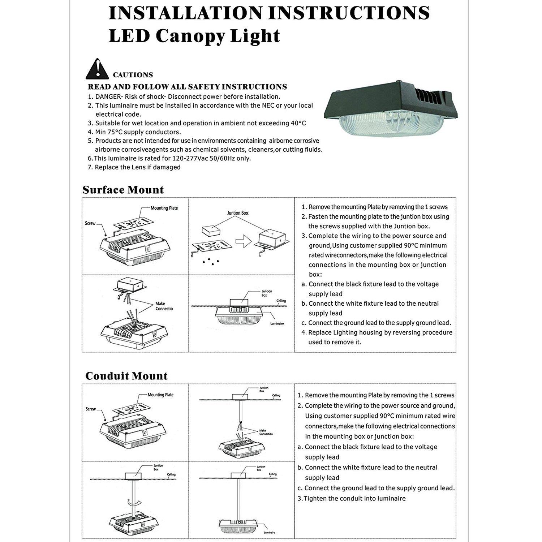 Westek sw103ct wiring diagram golf cart wiring schematics seymour westek photocell wiring diagram wwwrangkaianelektronikaco 81qltor90yl westek photocell wiring diagramhtml cheapraybanclubmaster Gallery