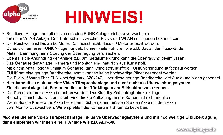 Berühmt 9v Führte Schaltplan Ideen - Der Schaltplan - triangre.info