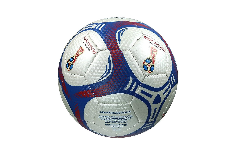 Cool Football Ball World Cup 2018 - 81QLX28U9GL  Photograph_179566 .jpg