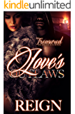Love's Outlaws