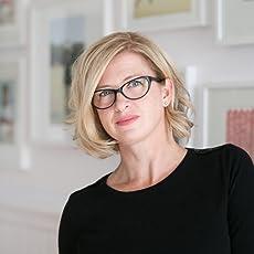 Danielle Krysa