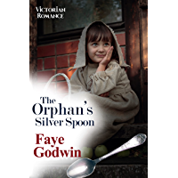The Orphan's Silver Spoon