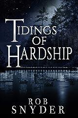 Tidings of Hardship (Mixed Tidings Book 1) Kindle Edition