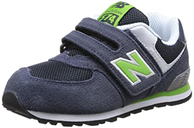 new balance children