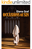 Occasions of Sin (Passing Rites Book 2)
