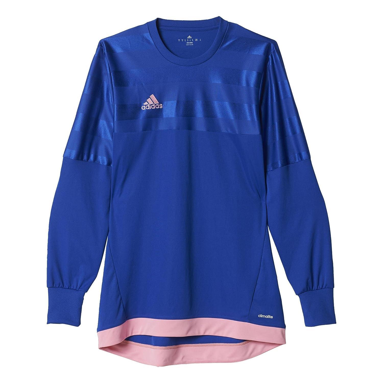 Adidas Entry 15 GK - Camiseta para Hombre