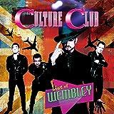 Culture Club: Live At Wembley [DVD] (NTSC) [2016]