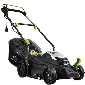 American Lawn Mower Company 50514